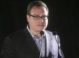 Ezra Levant Uses Remembrance Day Column To Attack Muslim Canadians