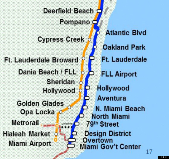 sfrta trirail blue line