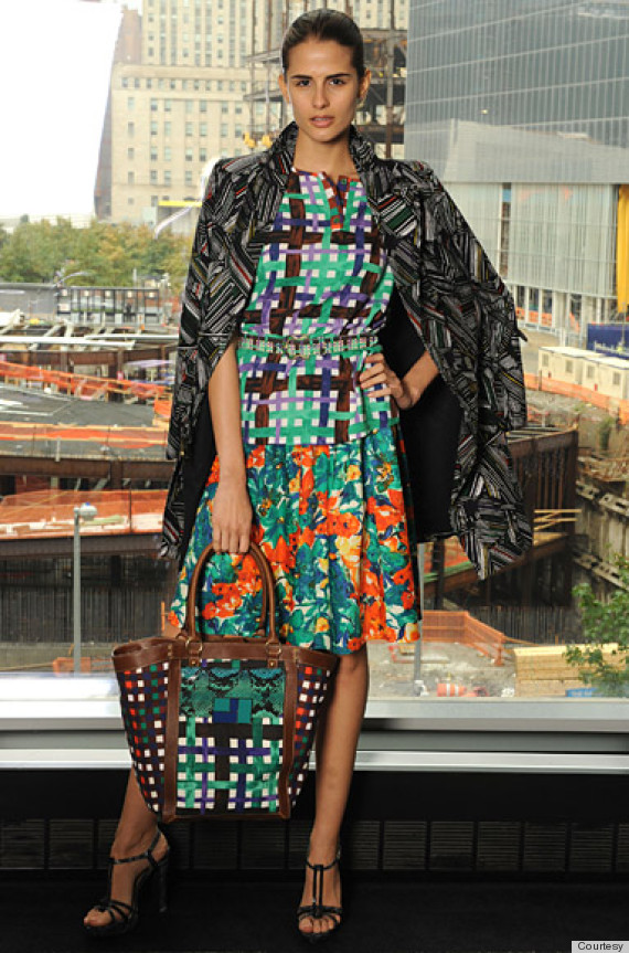 duro olowu for jc penney