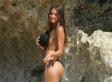 Catarina Migliorini May Not Be Able To Prove Virginity, Experts Say (NSFW)