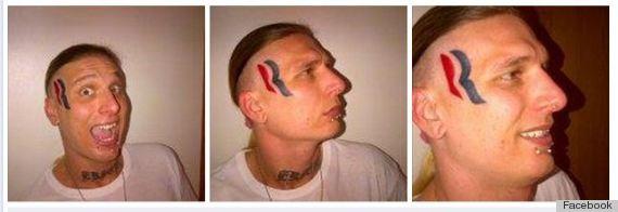 eric hartsburg tatoo