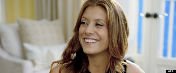 PRIVATE PRACTICE ENDING KATE WALSH