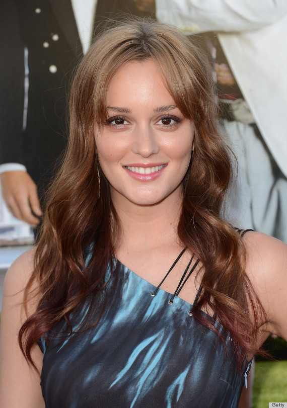 leighton meester heartstrings lyrics