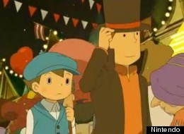 Professor_layton_and_the_mask_of_miracles_24