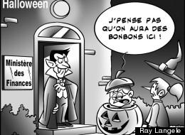 Caricature: