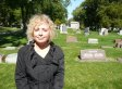 Ursula Bielski, Paranormal Author And Historian, Talks Chicago's Haunted Hotspots