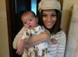 Alicia Richman Wins World Record For 'Most Breastmilk Donated'