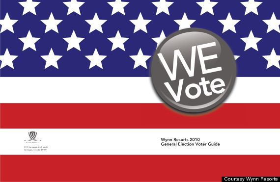 voting we vote wynn