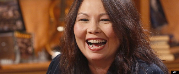 TAMMY DUCKWORTH POLL