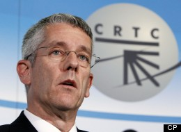 Crtc Internet Prices Wholesale