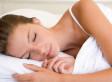 Twelve Tips For Better Sleep