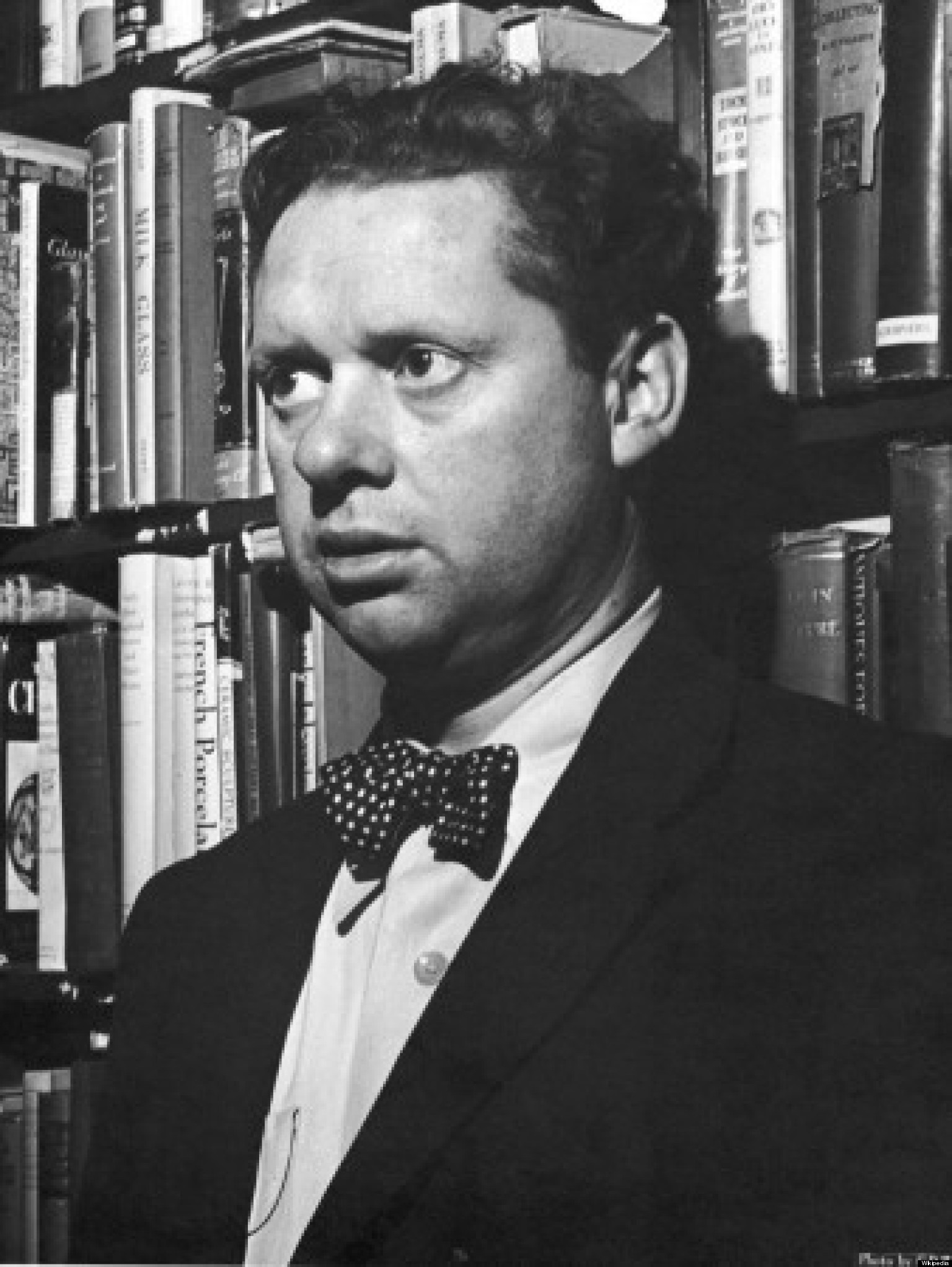 dylan thomas poem on his birthday Discover dylan thomas 18 poems on discoverdylanthomascom, the official family website for dylan thomas  a love poem, probably to his first girlfriend pamela.