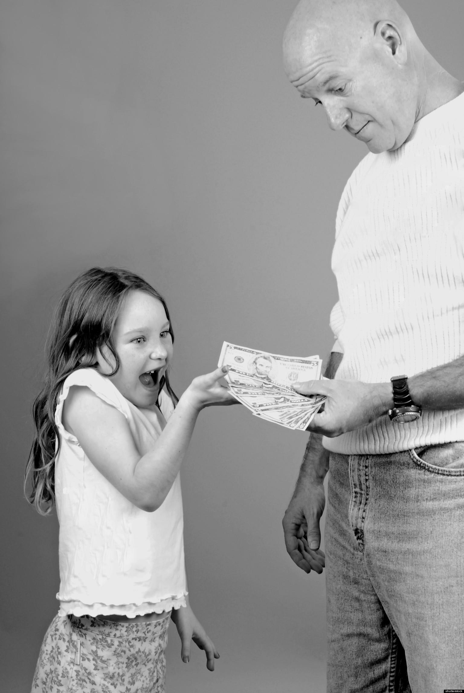 Ways to Make Money Doing Nothing  POPSUGAR Australia