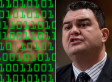 Dean Del Mastro: Anonymous Comments On Internet Should Be Addressed By Parliament (VIDEO)