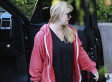 Jessica Simpson Weight Loss: Newly Slim Star Hits The Gym (PHOTO)