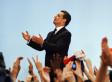 Couacs au gouvernement Ayrault: les ministres de Sarkozy aussi