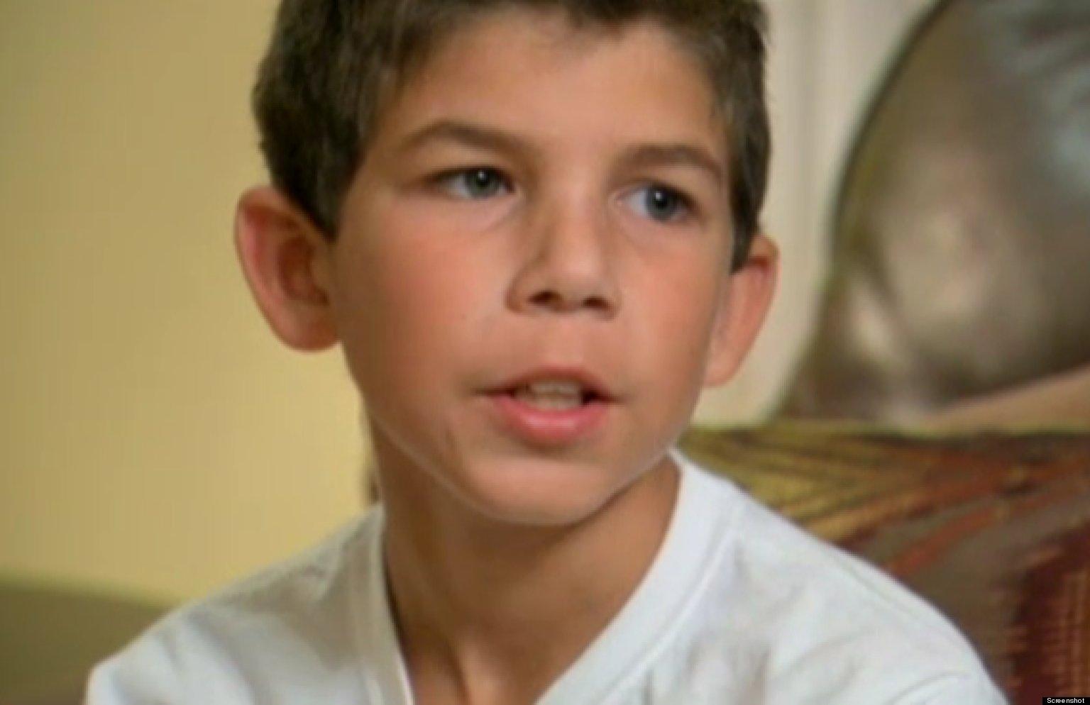 TBM Tristan Pool and Hot Tub Photos - Face Boy