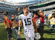 Tim Tebow Overrated? Sports Illustrated Poll Rates Jets Quarterbacks Most Overrated