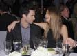 Adam Levine, Behati Prinsloo: Maroon 5 Singer Steps Out With New Girlfriend