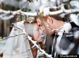 Here Are 6 Good Reasons To Host A Wedding/Event In Cold Weather