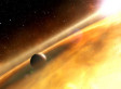 Fomalhaut B Exoplanet Study Suggests 'Zombie' Alien Planet Is Planetary Object, Not 'Dust' (VIDEO)