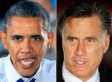 Undecided Voters, This Is Obama vs. Romney: Countdown Day 9