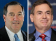 Joe Donnelly Election Results: Richard Mourdock Defeated In Indiana Senate Race