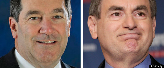 Joe Donnelly Election Results