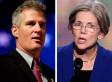 Elizabeth Warren Election Results: Consumer Advocate Unseats Scott Brown