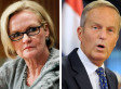Todd Akin Election Results: Claire McCaskill Defeats GOP Challenger