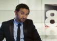 Cyril Hanouna indique gagner 25.000 euros mensuels mais n'avoir