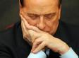 VIDÉO. Berlusconi se sent