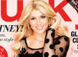 Britney Spears Lucky Cover: The Magazine Apologizes For Poorly-Received Shoot (PHOTOS)