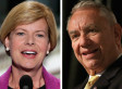 Tammy Baldwin Election Results: Democrat Becomes First Openly Gay Senator