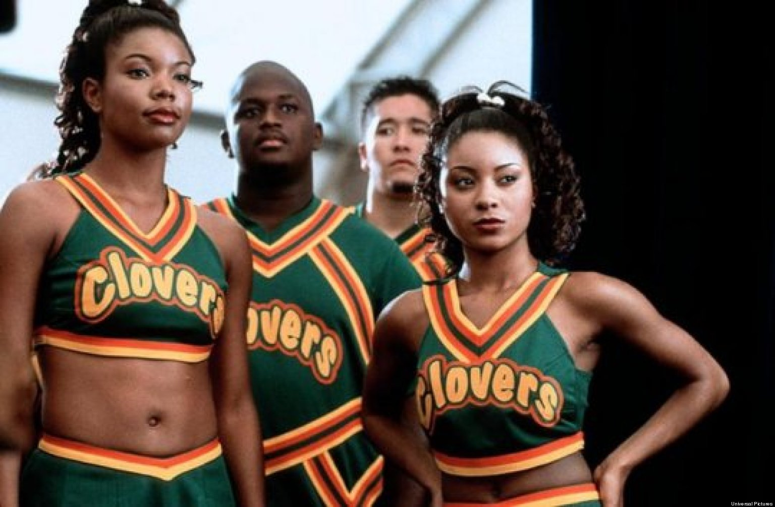 Bring It On Actress Dies In Car Accident