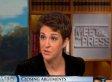 Rachel Maddow: Mitt Romney's Campaign Has A 'Truthfulness Problem' (VIDEO)