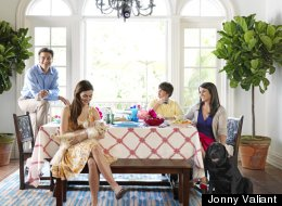 You're Invited To Dinner With Dr. Oz