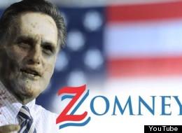 WATCH: Joss Whedon Endorses Mitt Romney