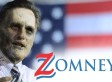 Joss Whedon's Romney Ad Endorses GOP Candidate Because Of Power To Bring Forth Zombie Apocalypse (VIDEO)