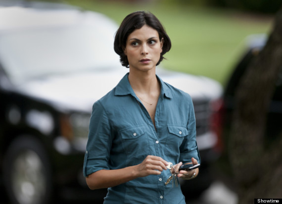 homeland recap season 2 episode 5