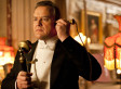 'Downton Abbey' Star Hugh Bonneville Wants International Fans To See The Show Sooner