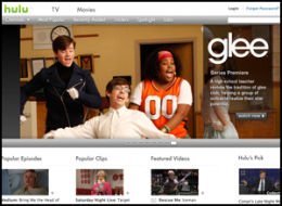 Hulu Plus: $9.95/Month Subscription Service Planned