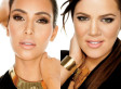 Kardashian Khroma Beauty Line Draws $10 Million Lawsuit