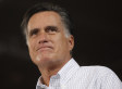 Barack Obama, Mitt Romney Deadlocked In Race, New Poll Confirms