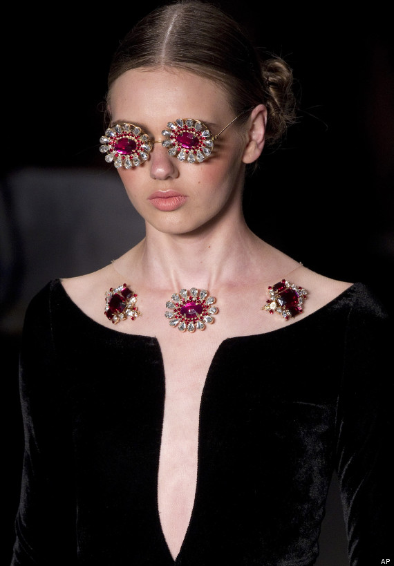 brazil_fashion