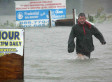 Hurricane Sandy Presents Complex Questions About God For Clergy And The Faithful As Victims Cope