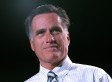 Log Cabin Republicans' Mitt Romney Endorsement Prompts Los Angeles Couple To End Membership