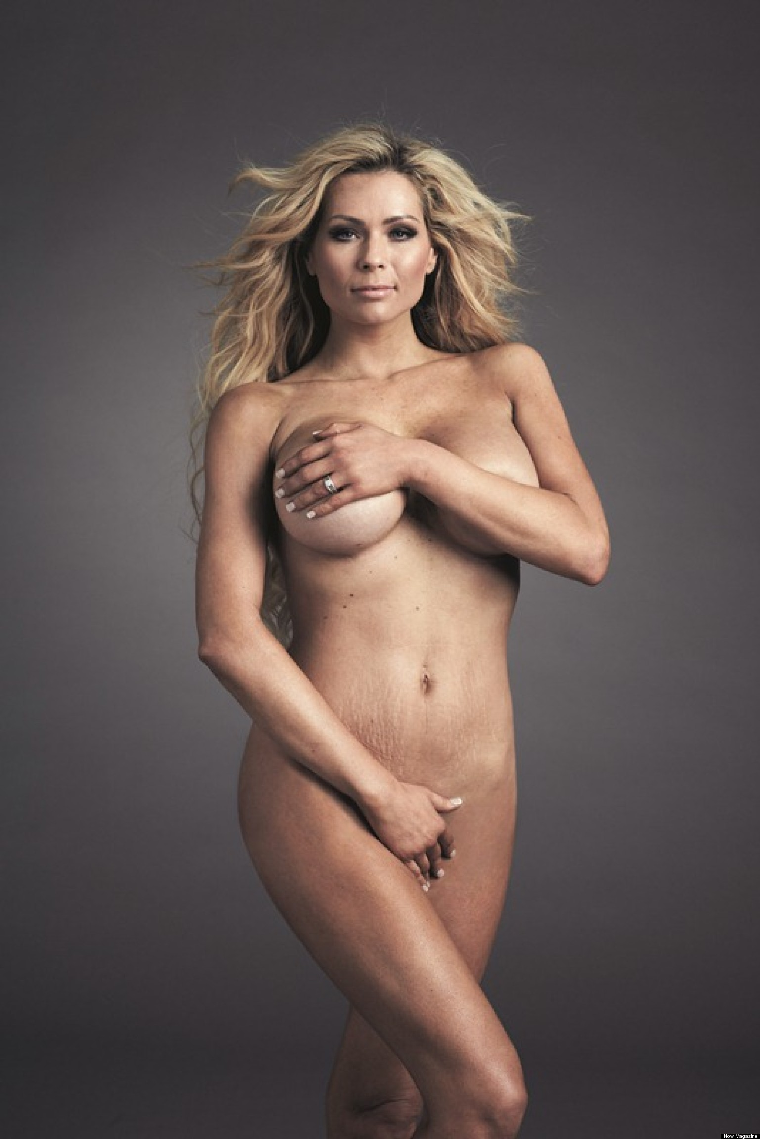 Jane mclean nude hentai movie