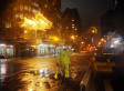 New York City Subway Flooding: 7 East River Tunnels Affected, MTA Chairman Says