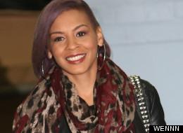 Jade Ellis Accuses 'X Factor' Judges Of Tactical Voting